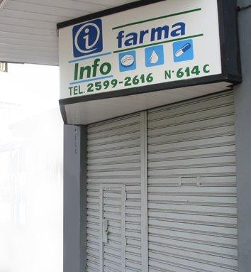 [Infofarma+-+letreiro+2.jpg]