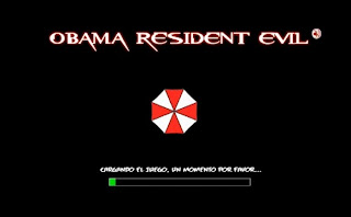 Obama Resident Evil walkthrough|solucion
