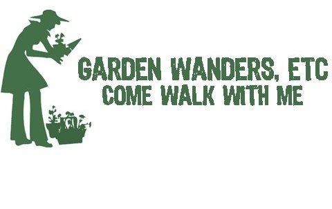 GardenWanders, Etc.
