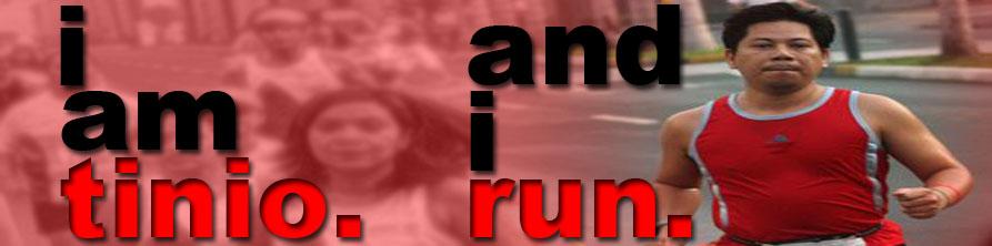 Run TiNiO