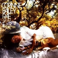 corinne bailey rae - the sea (2010)