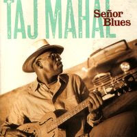 taj mahal - Senor Blues (1997)