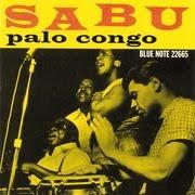palo congo (1957)