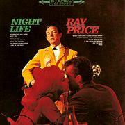 night life (1962)