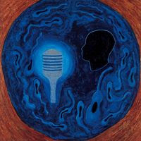 Blue Guitars - Blues Ballads