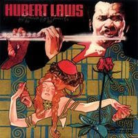 hubert laws - romeo & juliet (1976)