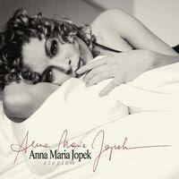 Anna Maria Jopek - Szeptem (1998)