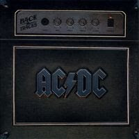 ac dc - backtracks (2009)
