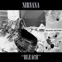 nirvana - bleach (2009) (deluxe edition)