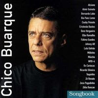 Chico Buarque - Songbook vol 4 (1999)