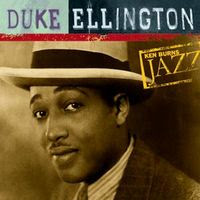 Ken Burns Jazz Series duke ellington