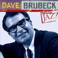 Ken Burns Jazz Series dave brubeck