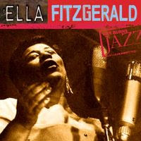 Ken Burns Jazz Series ella fitzgerald