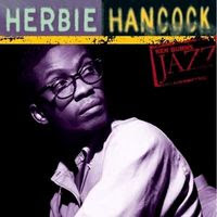 Ken Burns Jazz Series herbie hancock
