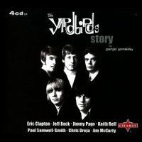 The Yardbirds Story 1963-66