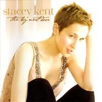 Stacey Kent - The Boy Next Door (2003)