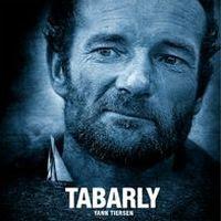 yann yiersen - tabarly (2008)