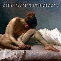 coleção - Blues Women Anthology vol 2 cd 1