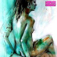 coleção - Blues Women Anthology vol 1 cd 2
