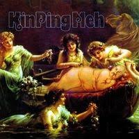 Kin Ping Meh - Kin Ping Meh (1971)