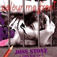 Joss Stone - Colour Me Free (2009)