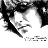 George Harrison – Let It Roll (2009)