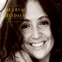maria muldaur - 30 years of maria muldaur (2004)