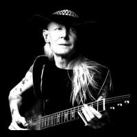 johnny winter 1