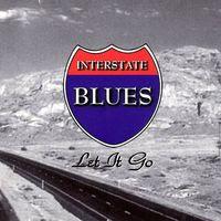 interstate blues - let it go (1996)