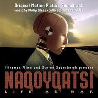 naqoyqatsi (2002)