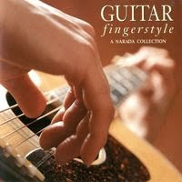 guitar fingerstyle (1996)