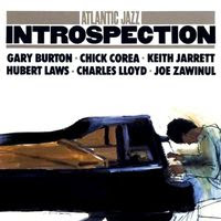 atlantic jazz introspection (1986)