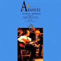 paco de lucia - concierto de aranjuez (1991)