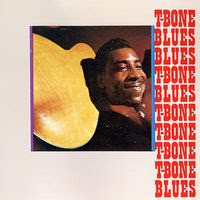 T-Bone Blues (1959)