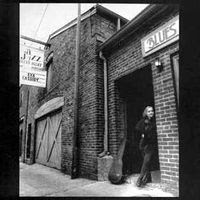 eva cassidy - live at blues alley (1996)