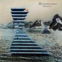 renaissance - prologue (1972)
