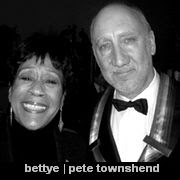 bettye lavette - peter townsend