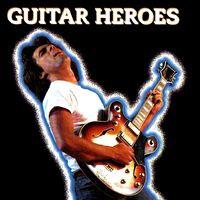 guitar heroes (1998)