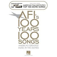 100 years 100 songs (2010)