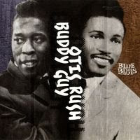 buddy guy & otis rush (2002)