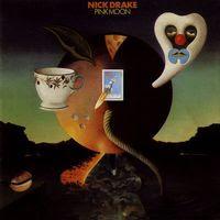 nick drake - pink moon (1972)