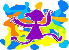 5o Congreso Internacional sobre TDAH