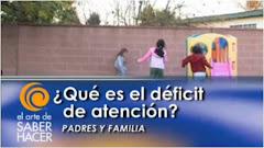 VIDEO: ¿Qué es el DDA?