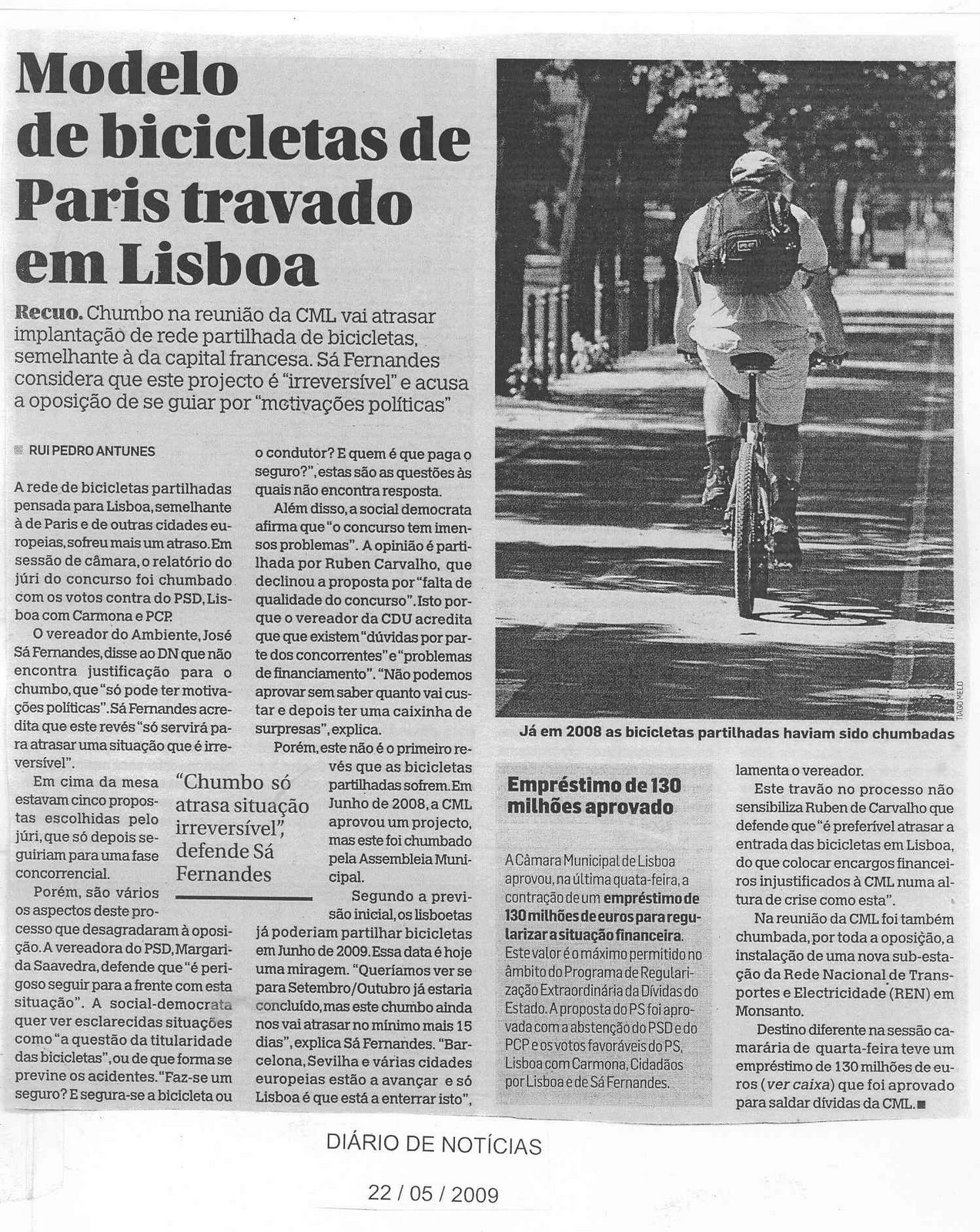 [DN_rede+de+bicicletas]