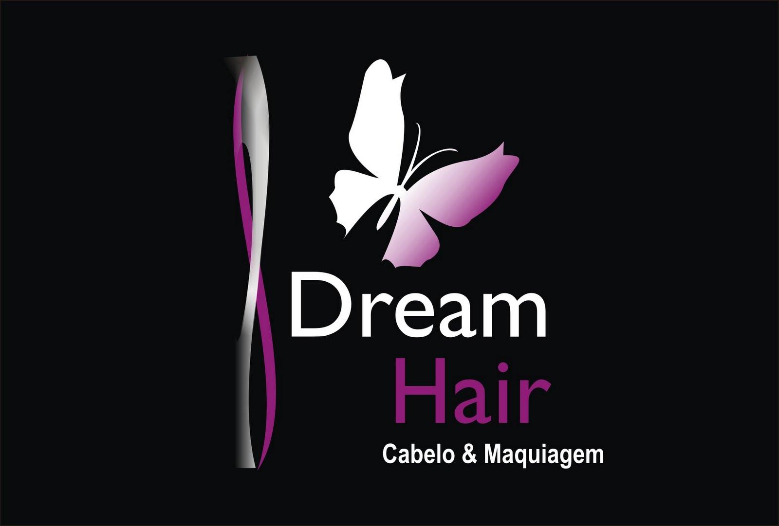Dream Hair. Instituto de Cabelo e Maquiagem