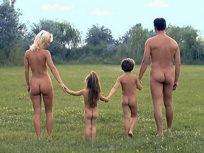 It is important that we continue to keep nudist resorts and events family ...
