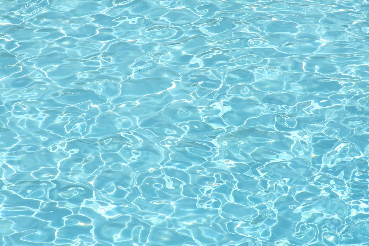 Pool Water Texture image gallery of pool water textures