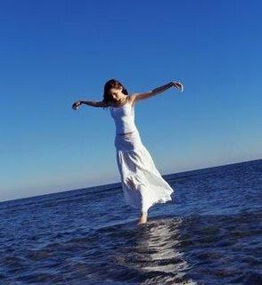 http://1.bp.blogspot.com/_kgrWA4-aQrA/SiB3Z7s_AhI/AAAAAAAAAro/kSu6U8bweUI/s320/23883.jpg