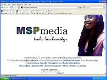 More MSPmedia Blogs
