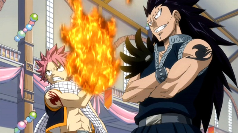Champions and Belts new 800px-Gajeel_and_Natsu_are_ready_to_fight